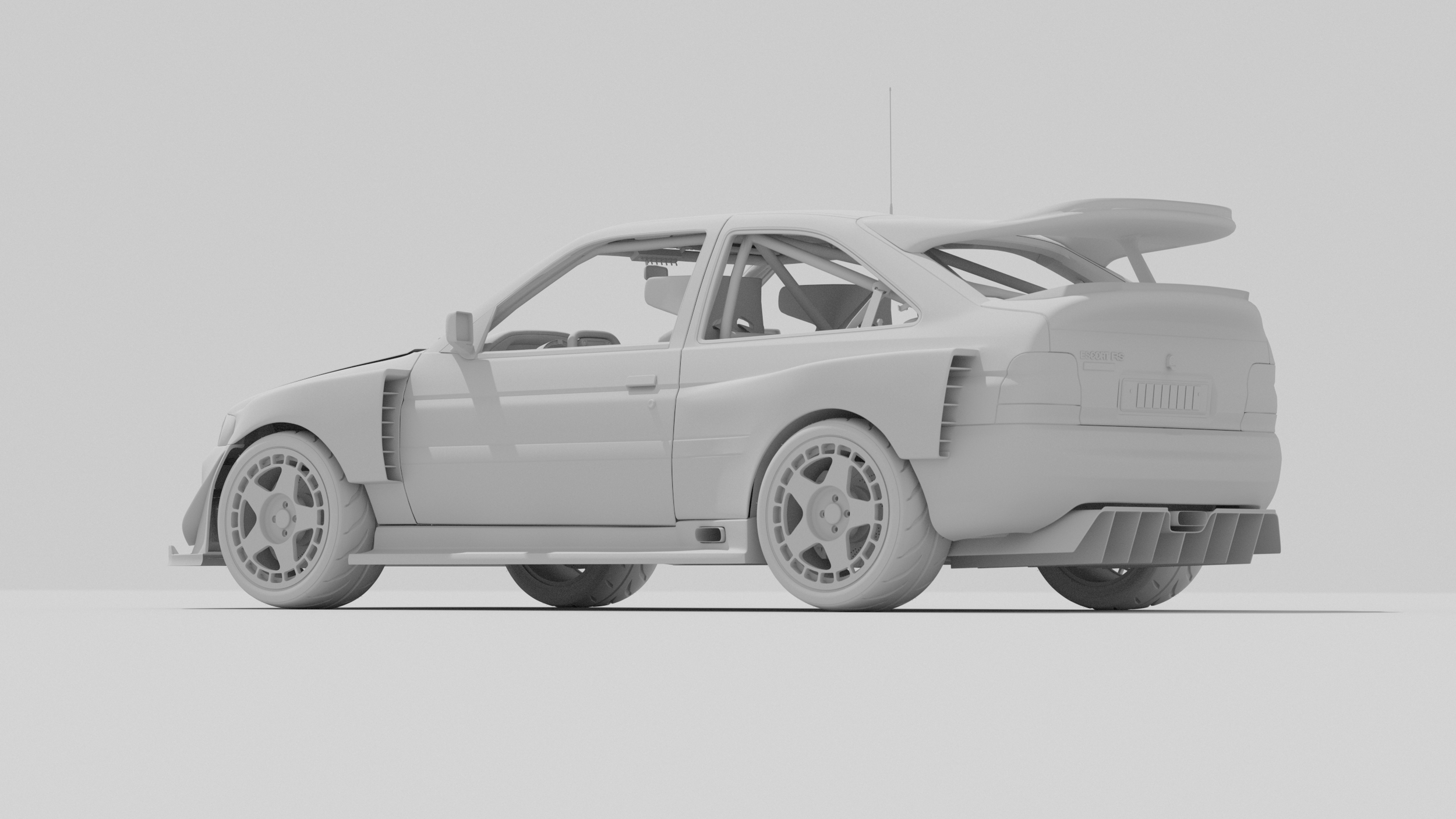FORD_ESCORT_RS_COSWORTH_AT_005_011.png