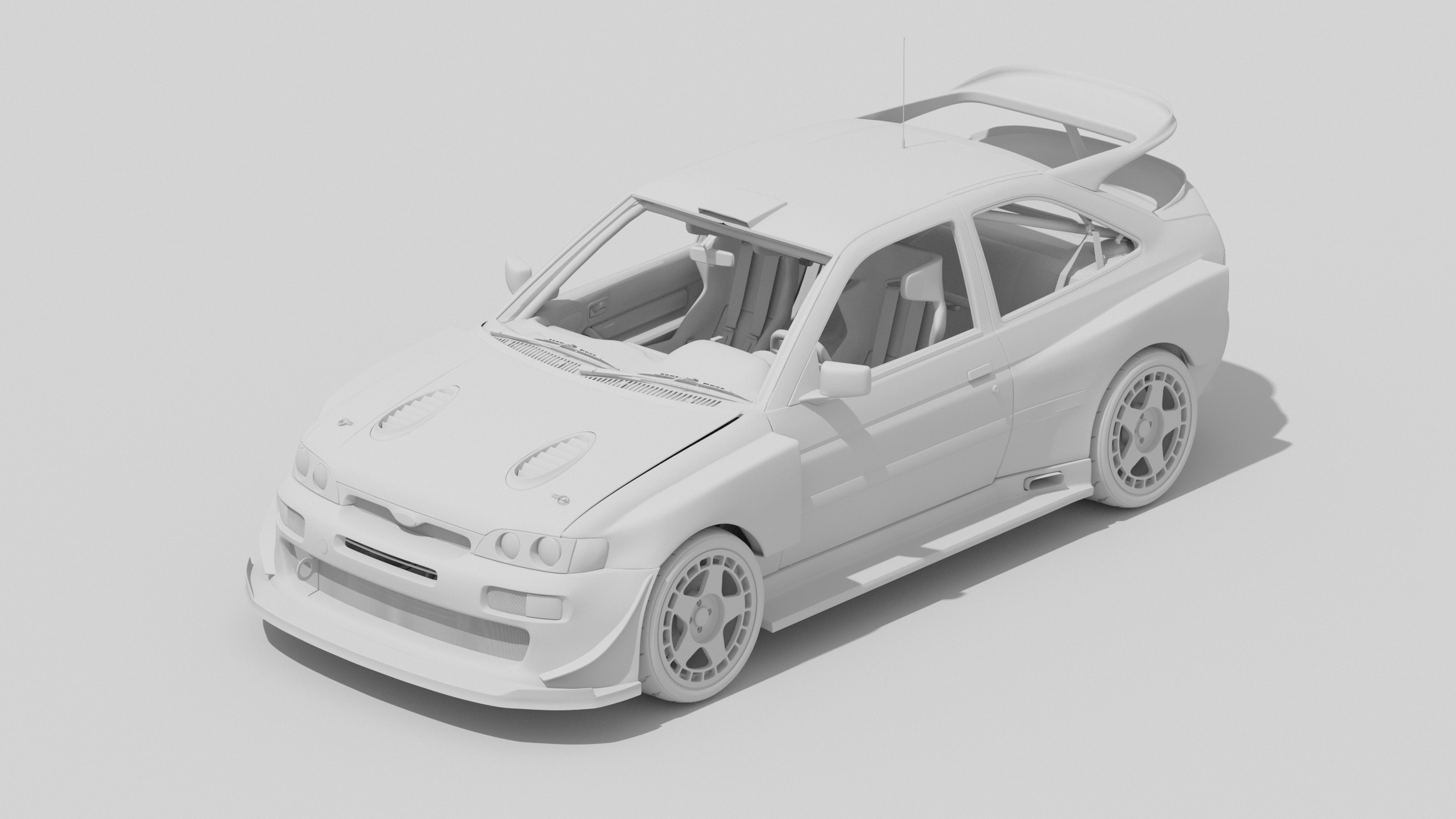FORD_ESCORT_RS_COSWORTH_AT_005_012.png
