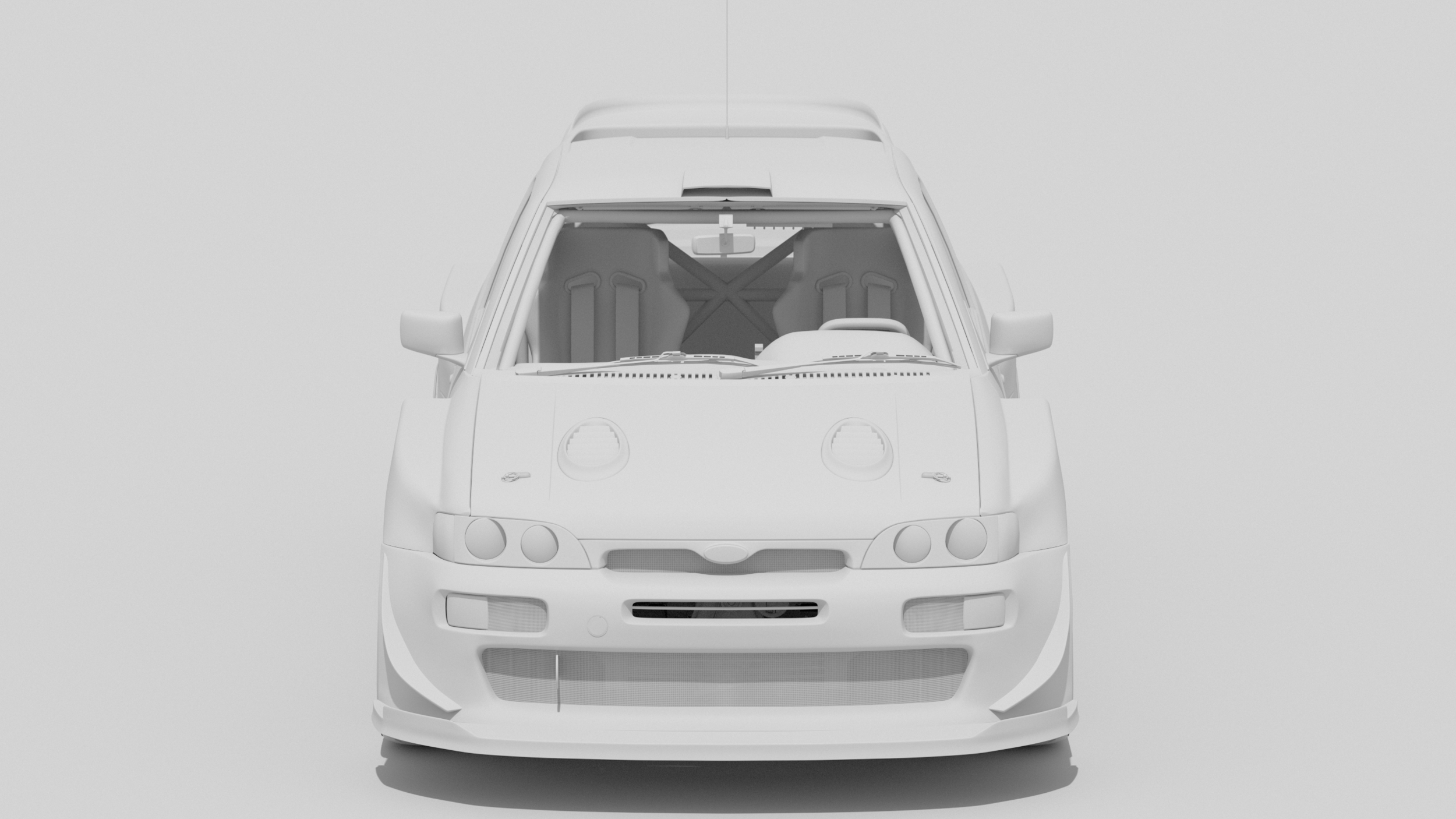 FORD_ESCORT_RS_COSWORTH_AT_005_017.png