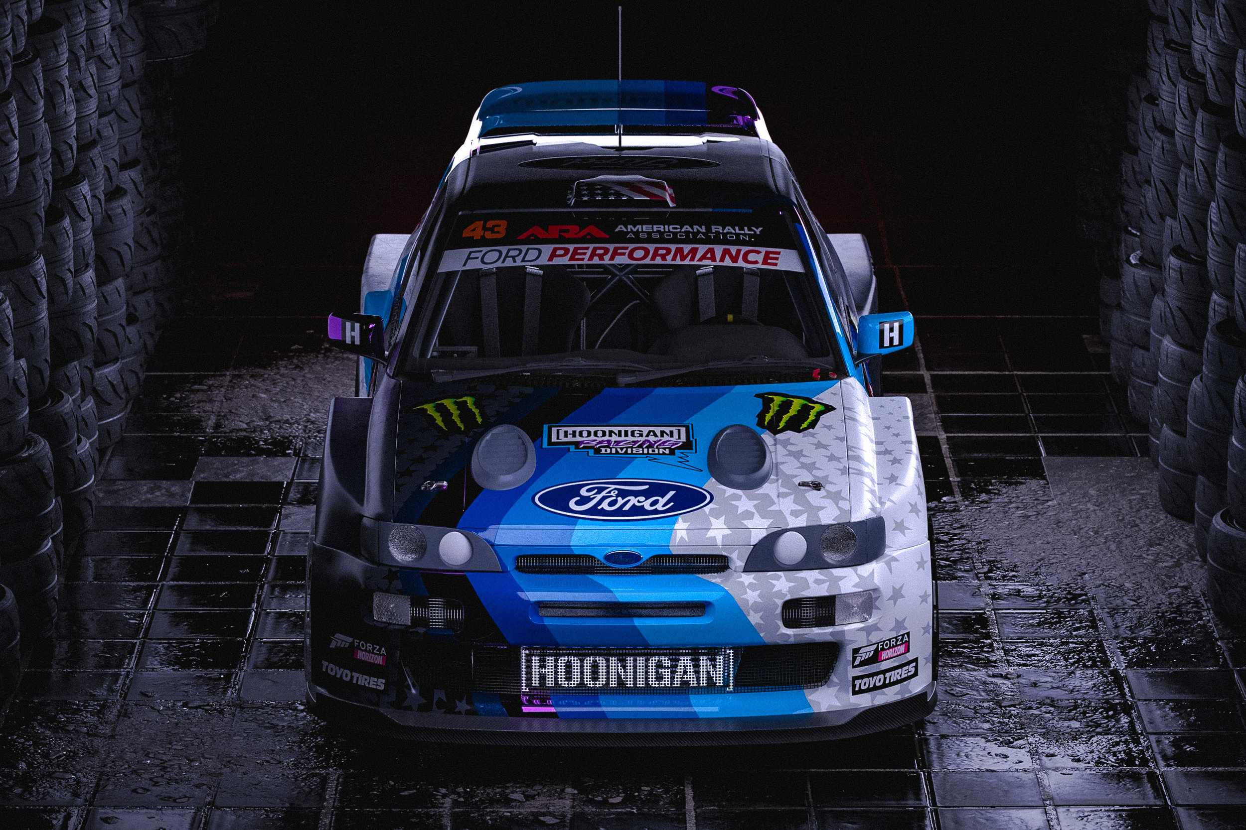 FORD_ESCORT_RS_COSWORTH_AT_013_016.jpg