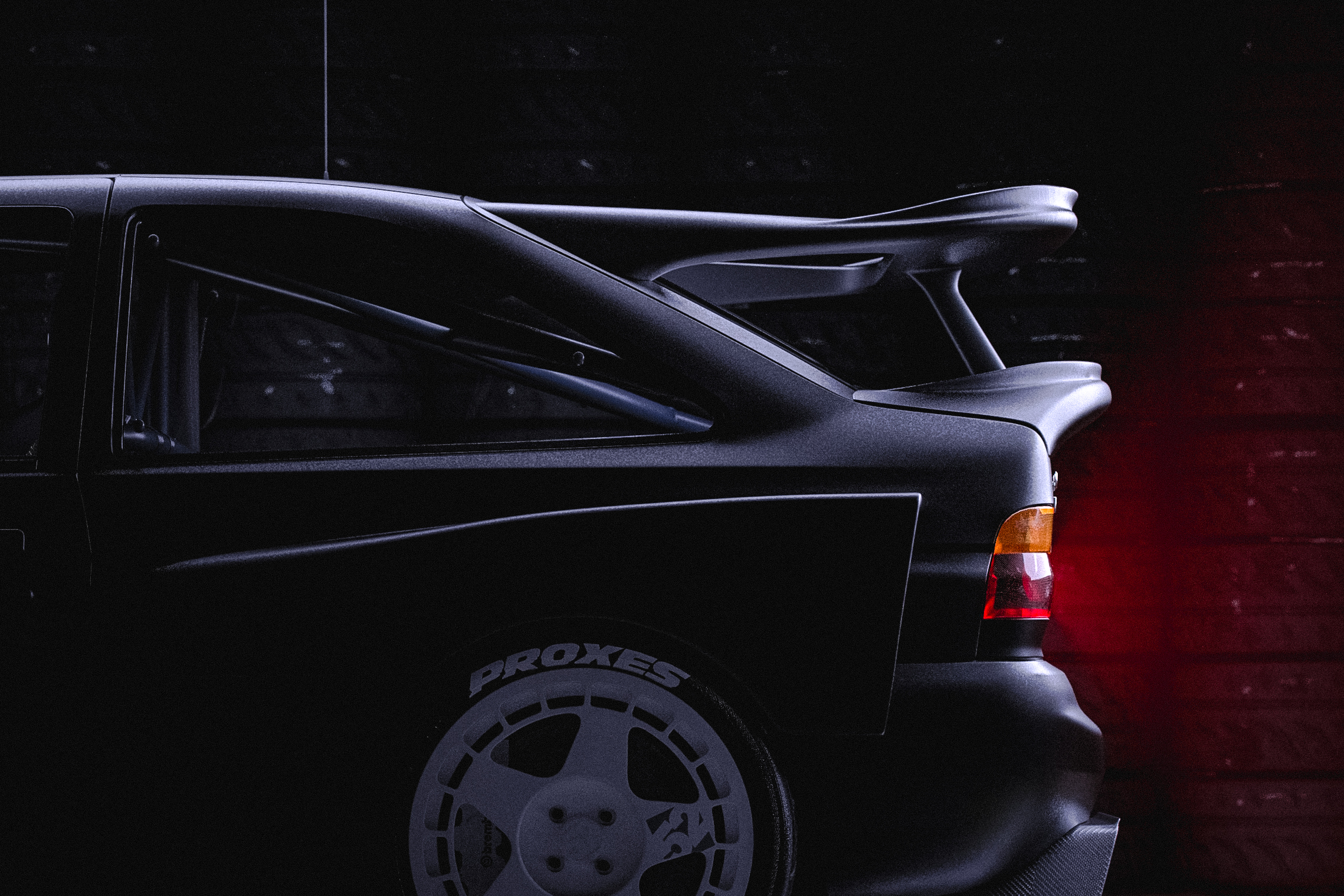 FORD_ESCORT_RS_COSWORTH_AT_013_025.jpg