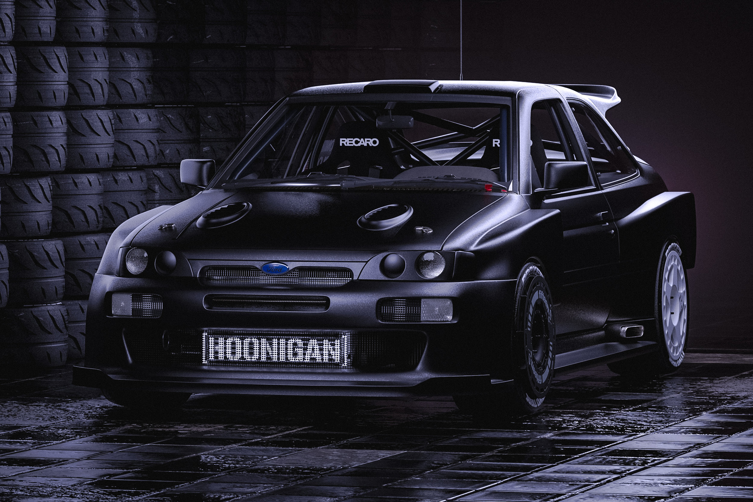 FORD_ESCORT_RS_COSWORTH_AT_013_030.jpg