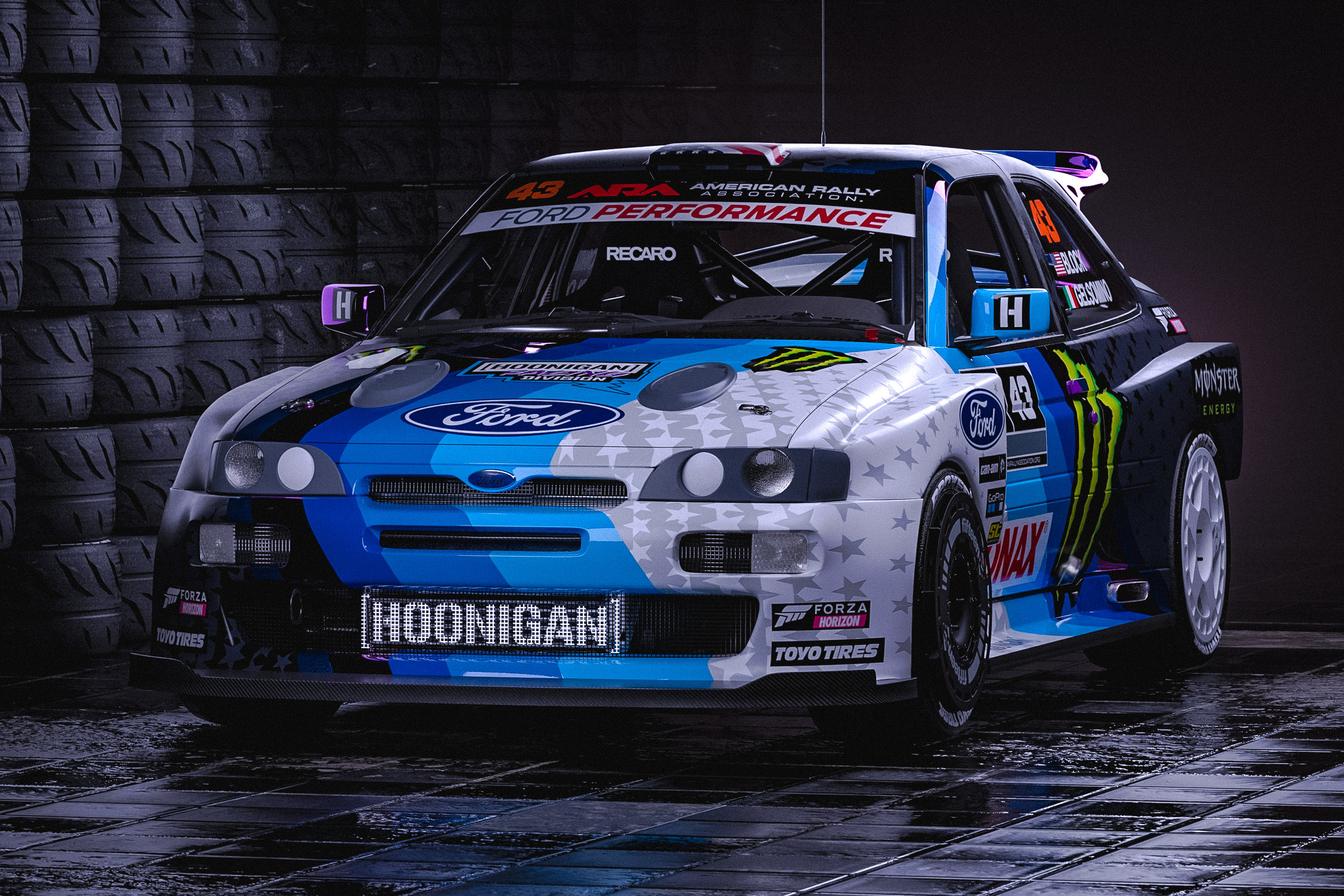 FORD_ESCORT_RS_COSWORTH_AT_013_031.jpg