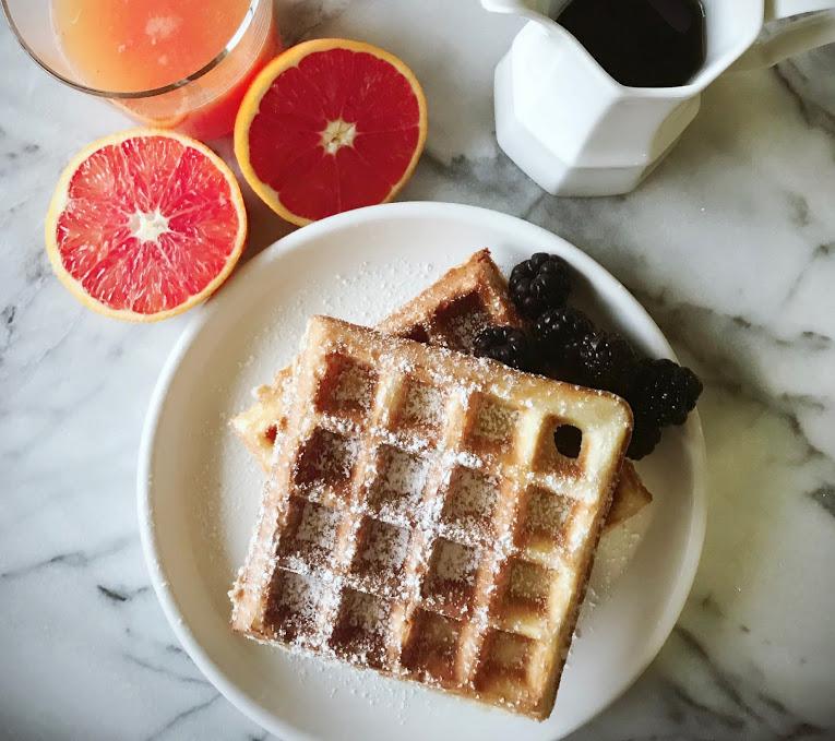 Buttermilk Waffles.JPG