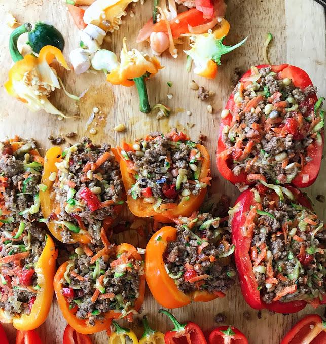 bell pepper prep 2.JPG
