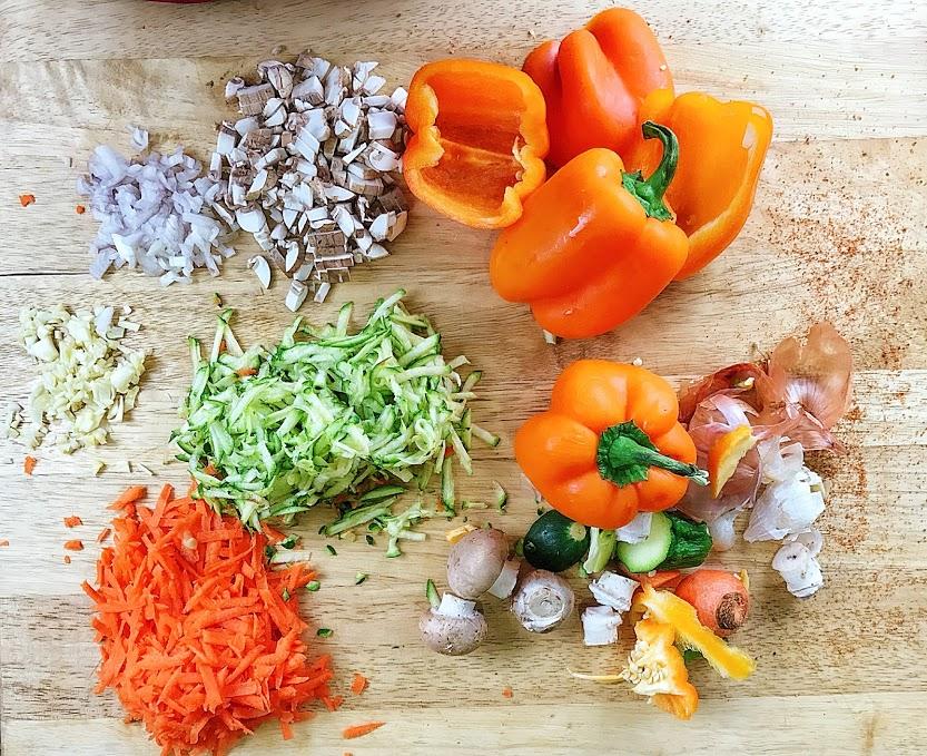 bell pepper 4.JPG