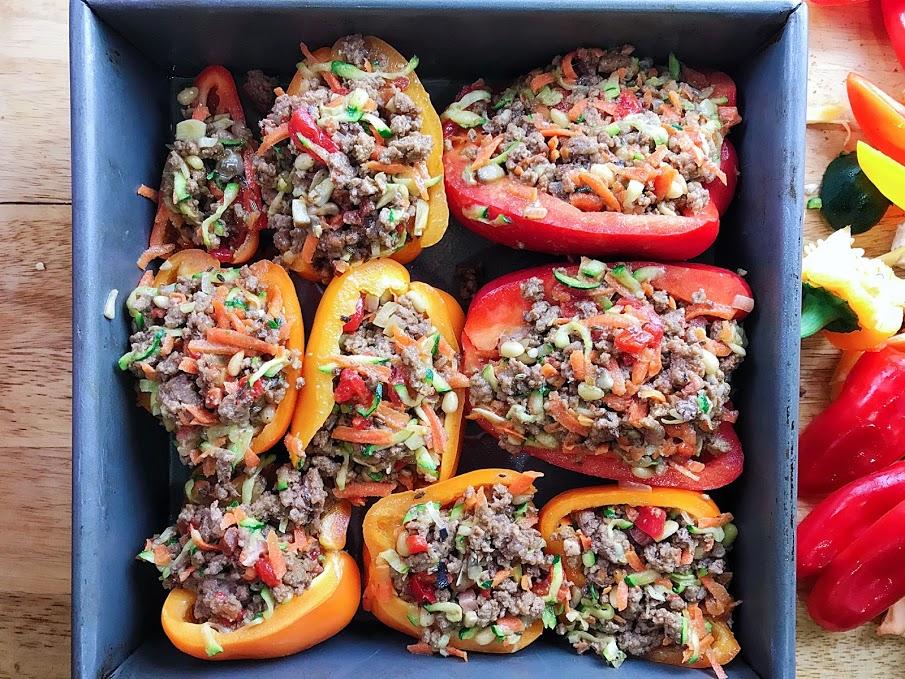 bell pepper 3.JPG