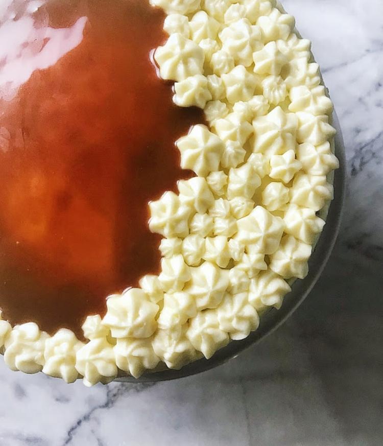 carrot cake 1.JPG