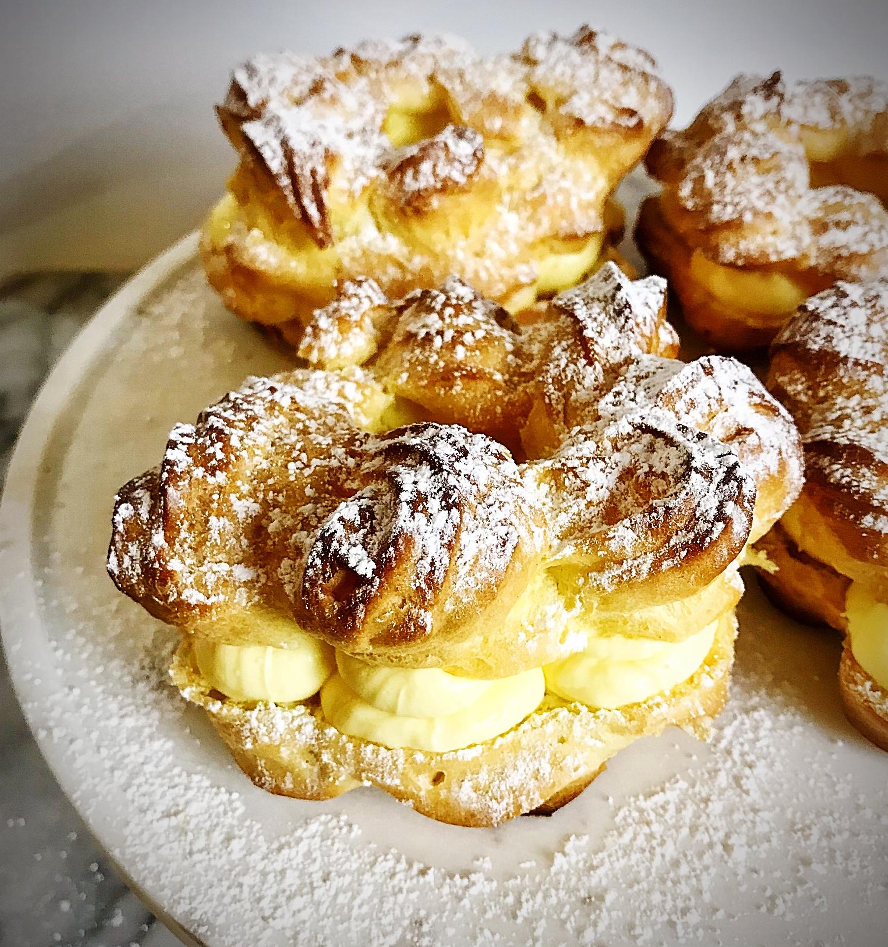 cream puff rosette.JPG