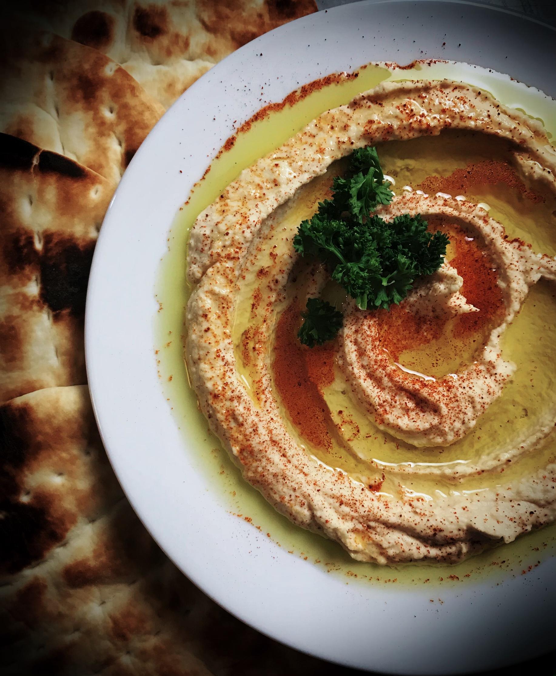 Hummus.jpeg