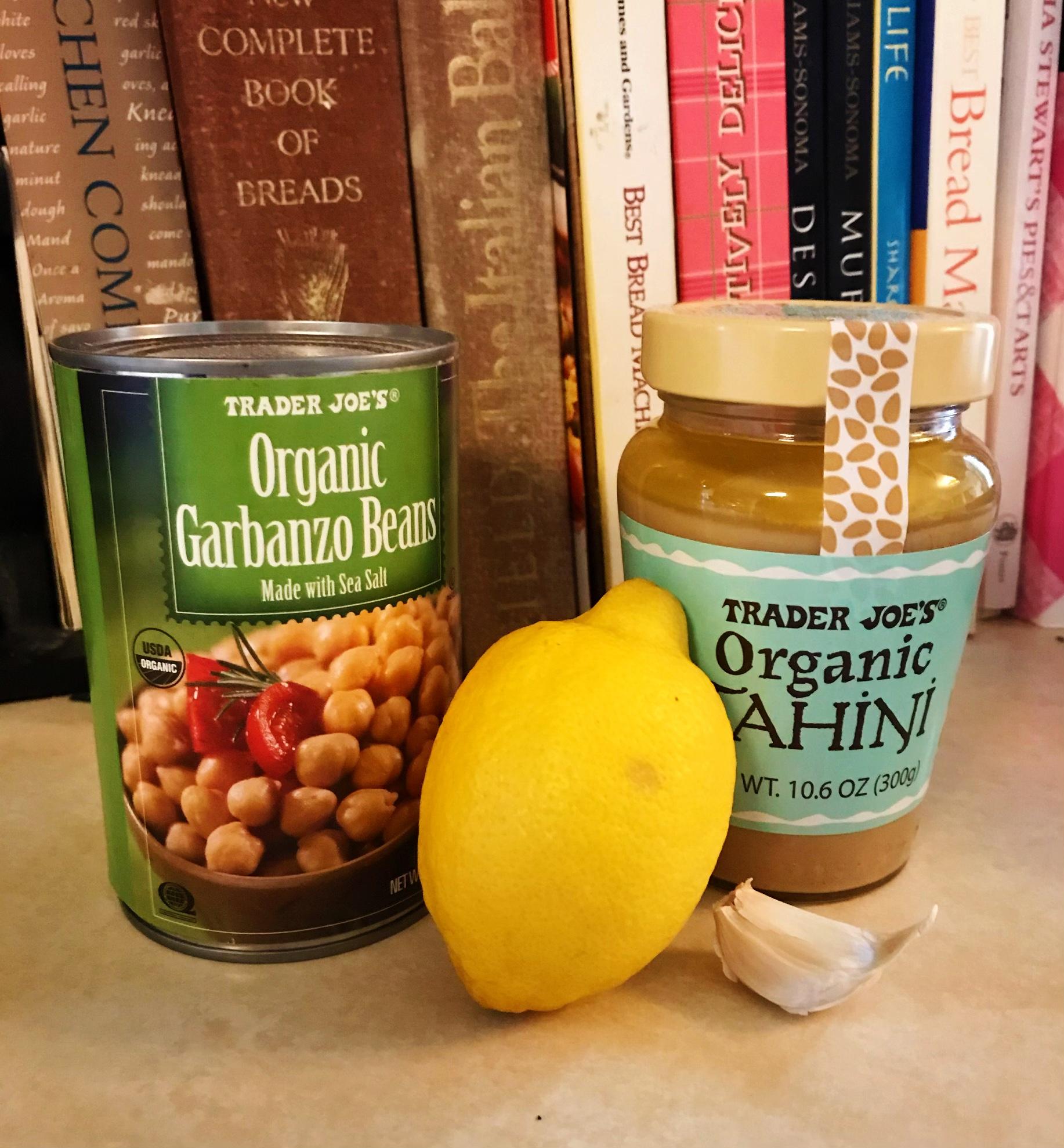 hummus ingredients .jpeg