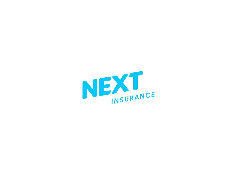 NEXT INSURANCE  Brand Strategy & Identity