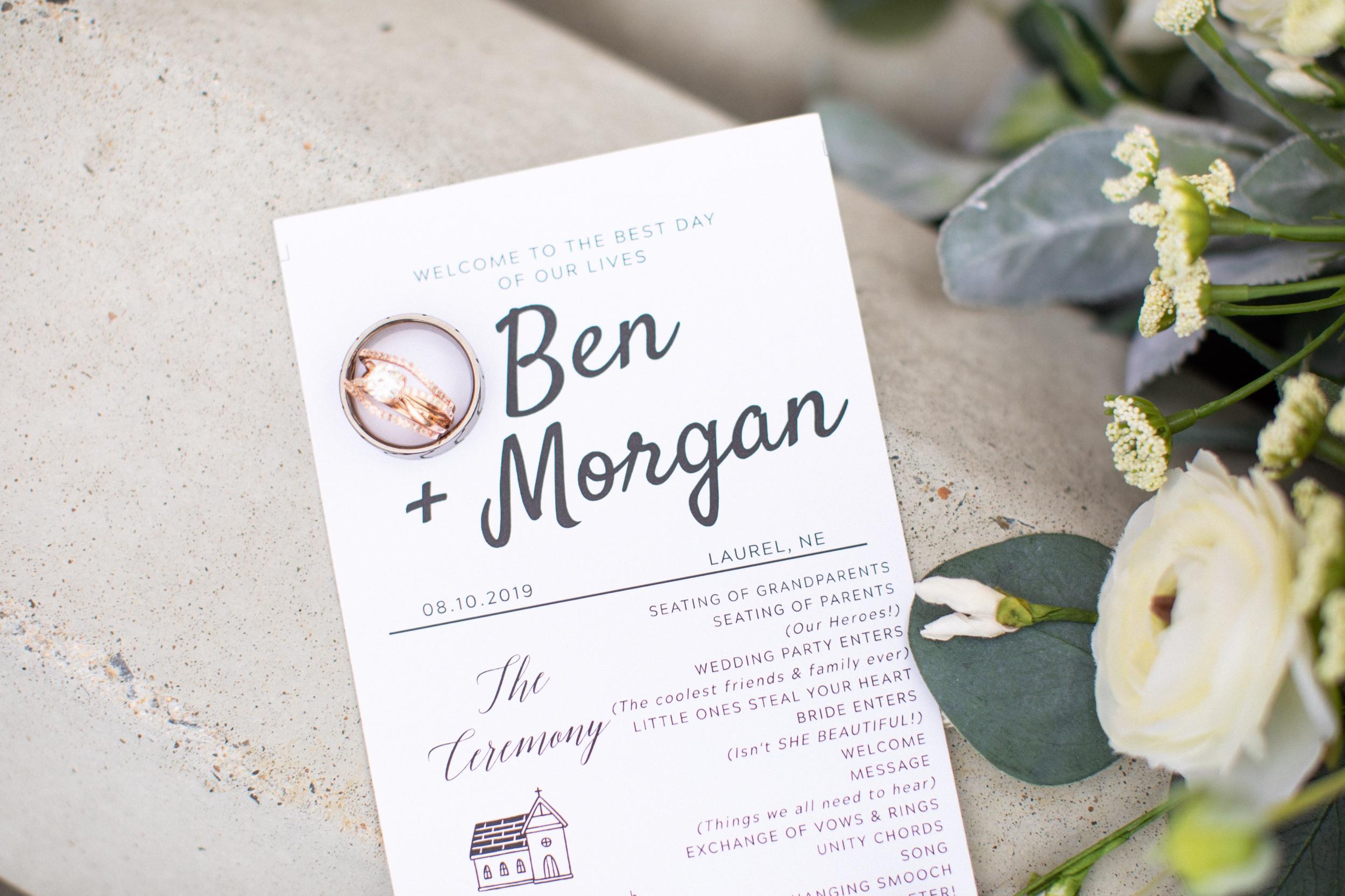 MORGAN+BEN-2.jpeg