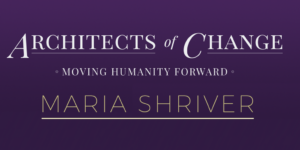 Architects-of-Change-300x150.png
