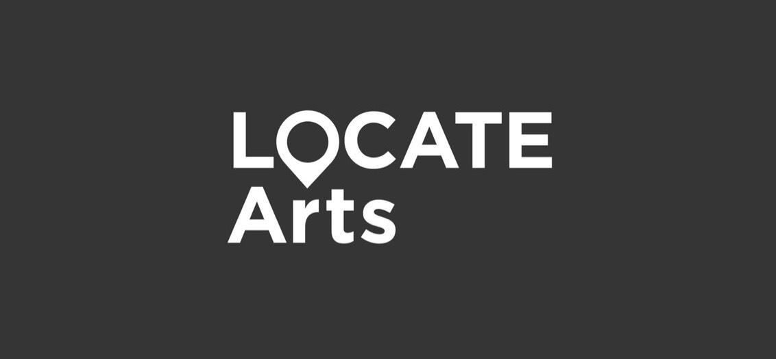 Locate_Arts.jpeg