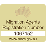 Migration agent logo - 150x150.png