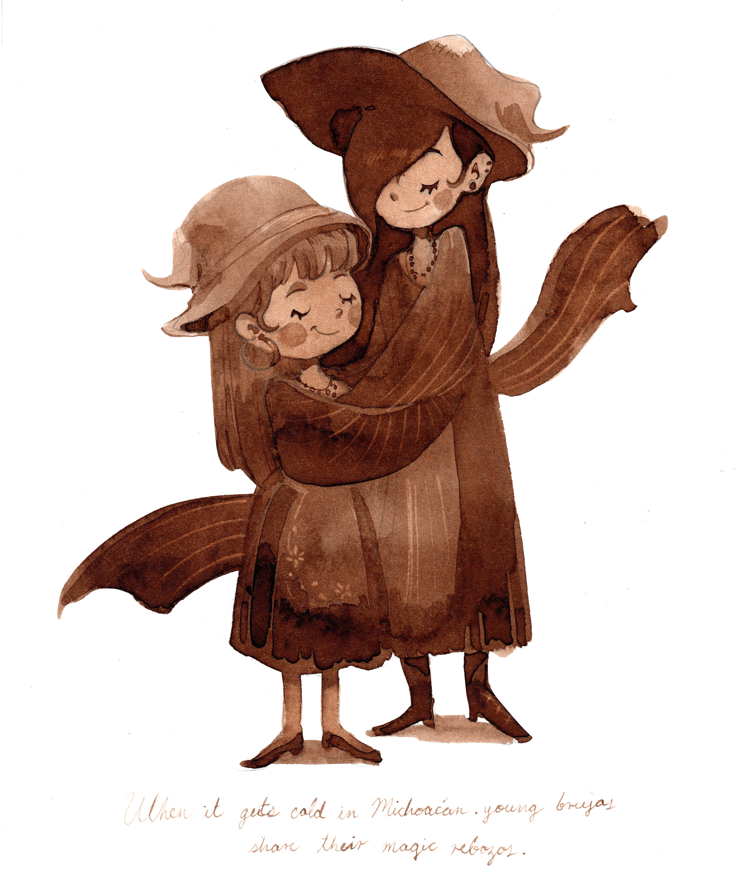 witchesmichoacan1.jpg