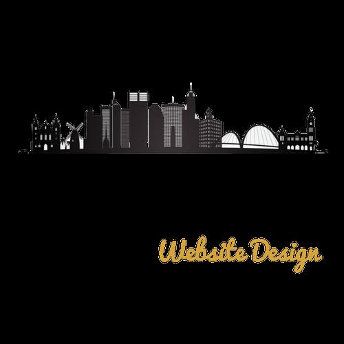 BIG TOWN WEBSITE DESIGN.png