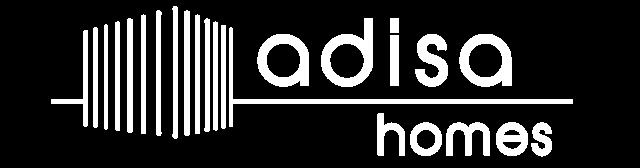 logo-white-trans-bg.png