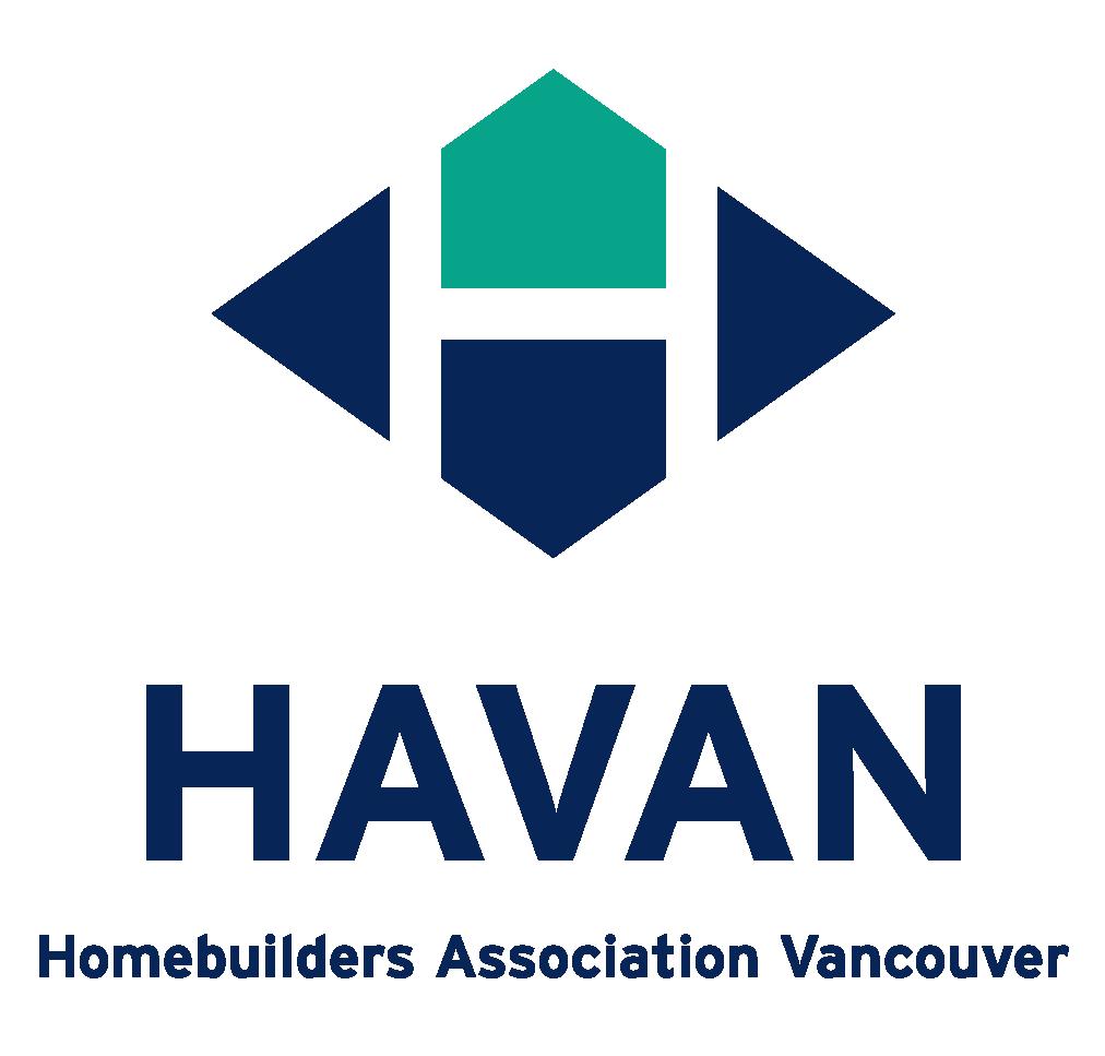 HAVAN-Alt_Stkd_RGB_2Col.png