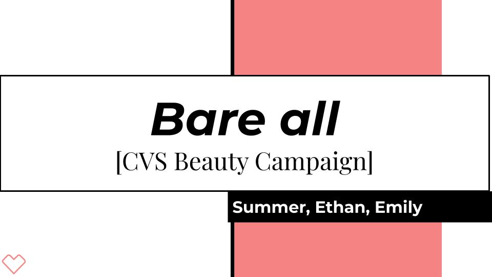 Bare All [Beauty Campaign].jpg