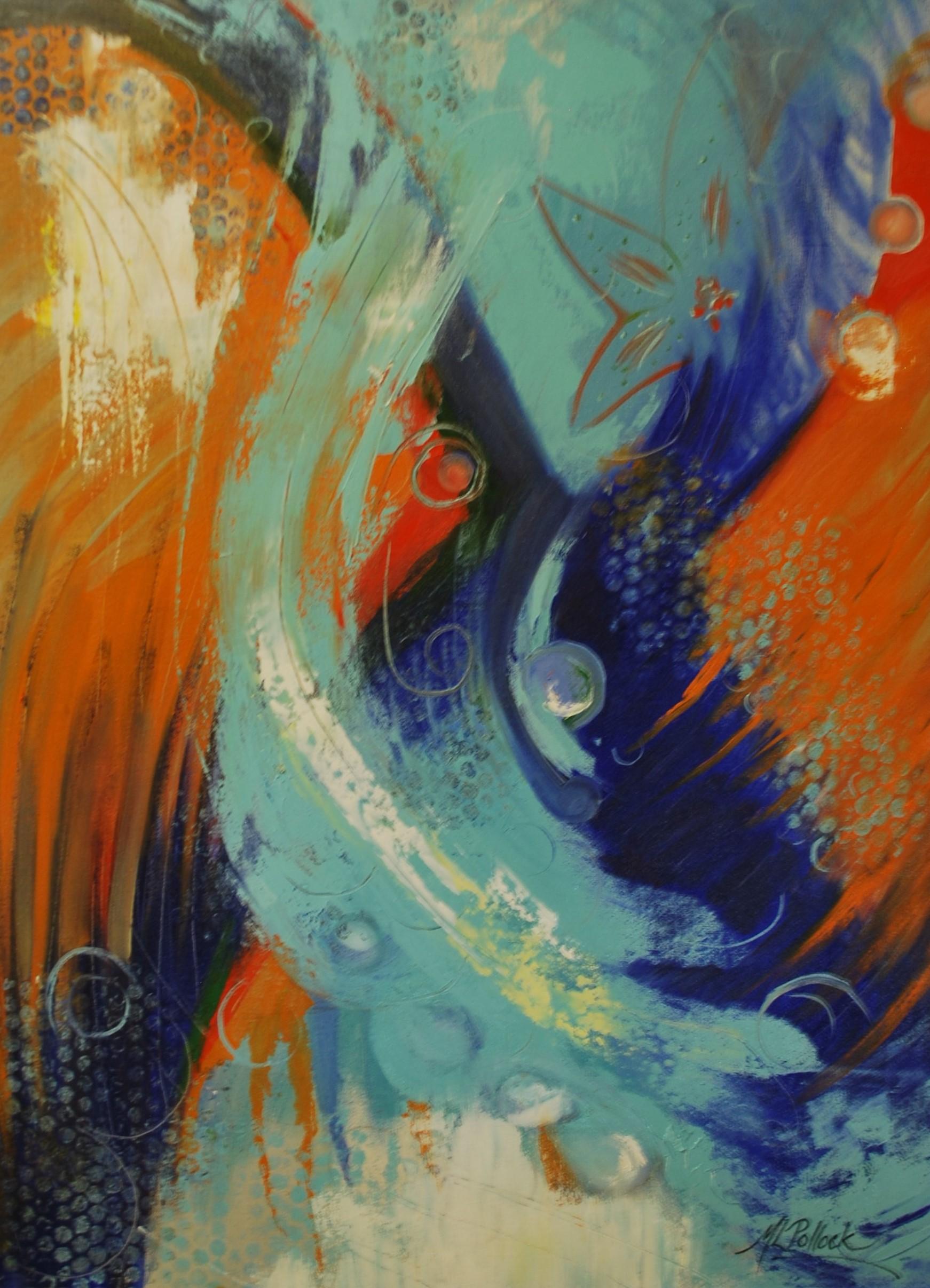 Pollock, Mary Louise (2).JPG