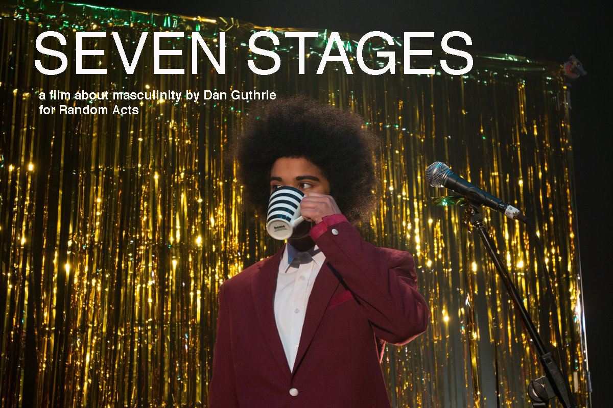 seven stages poster.jpg