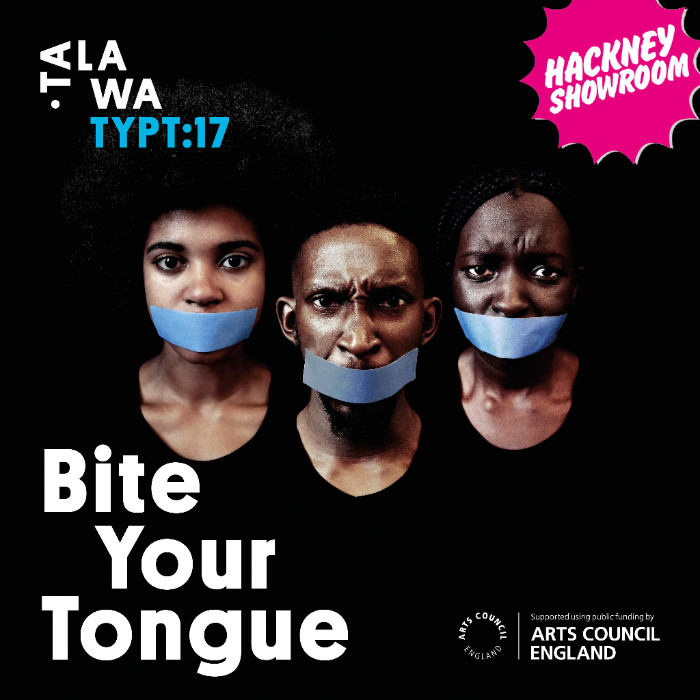Bite Your Tongue poster TYPT.jpg