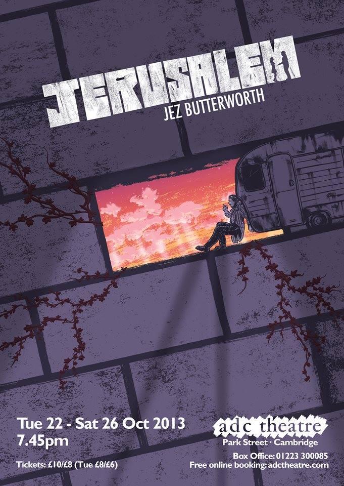 Jerusalem Poster.jpg