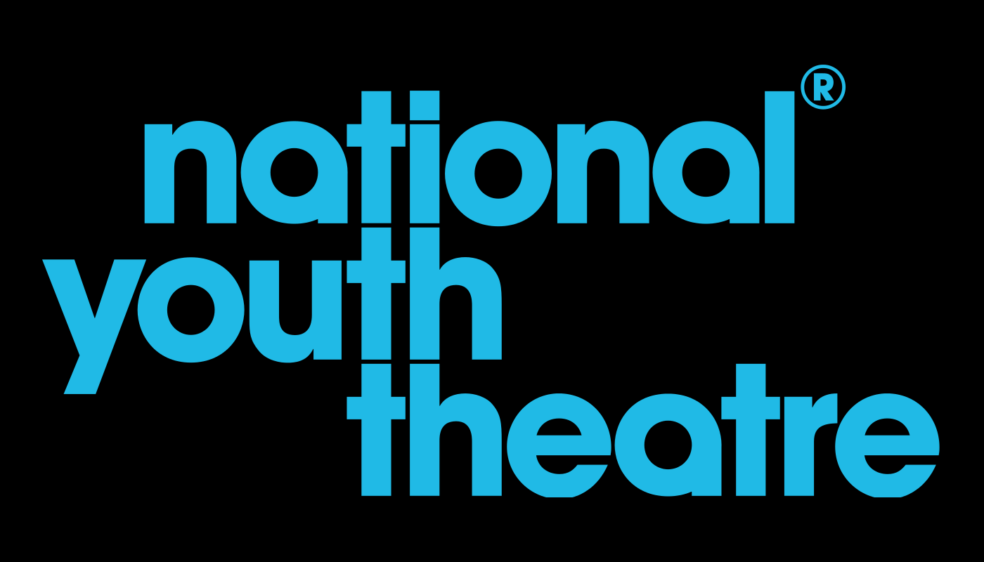 national-youth-theatre-logo.png