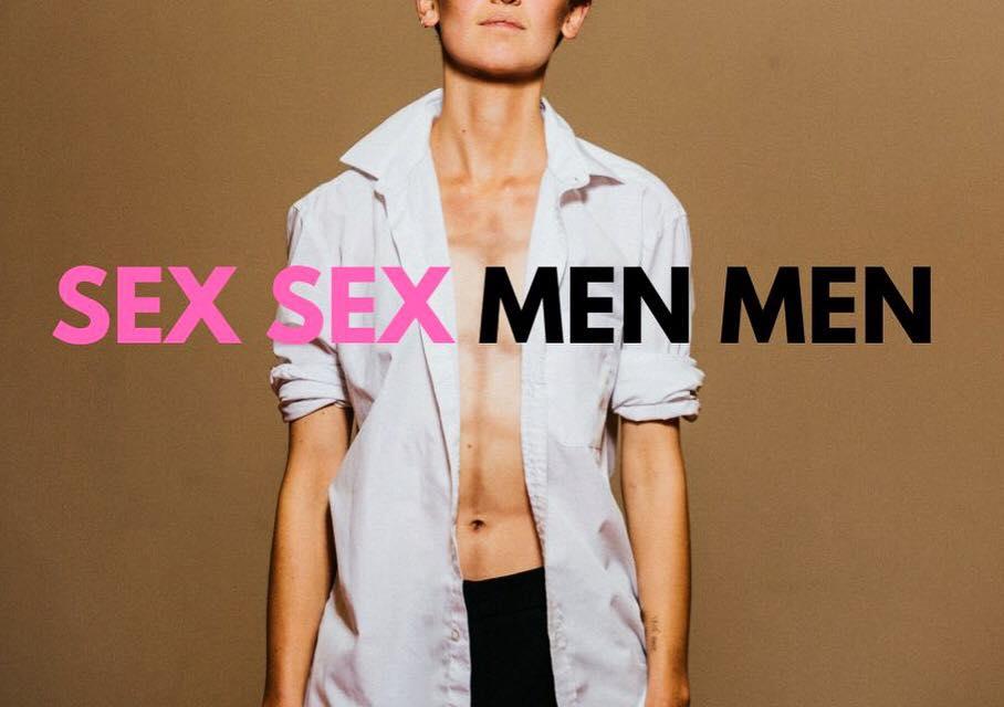 pecs sex sex men men.jpg