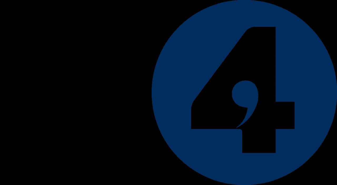 BBC_Radio_4 logo.jpg
