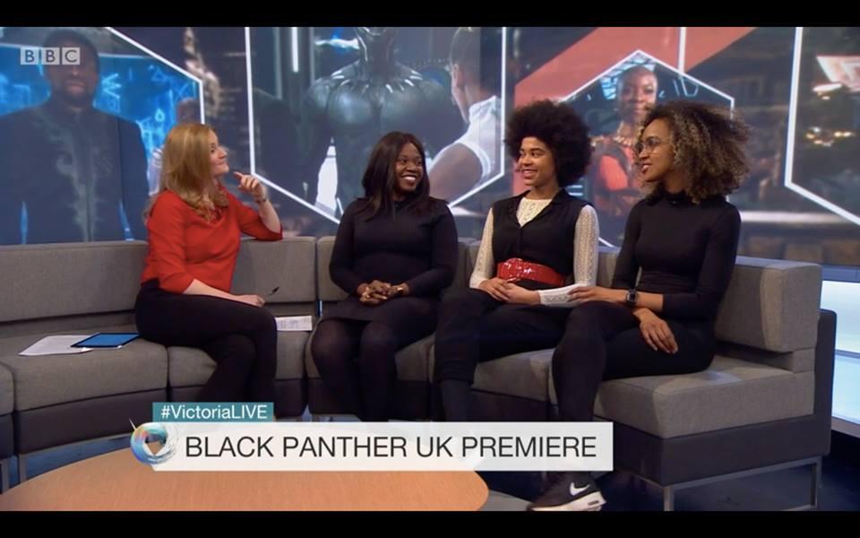 bbc 2 panther .jpg