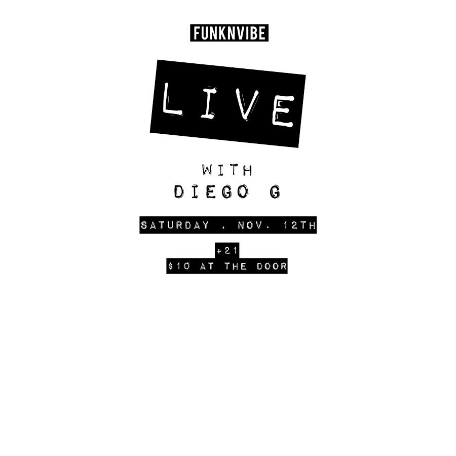 FNV live.jpg