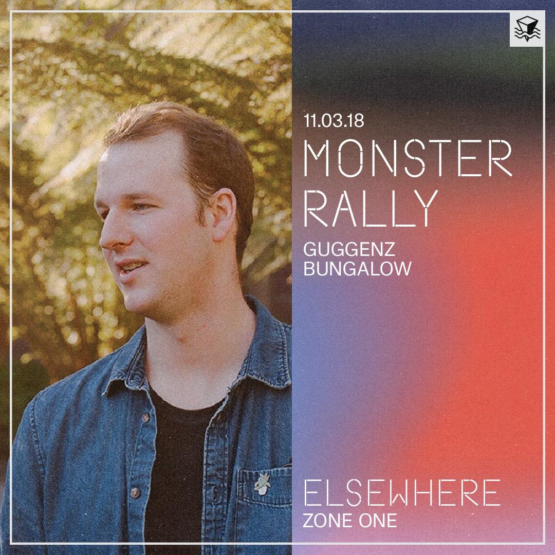 monster rally.JPG