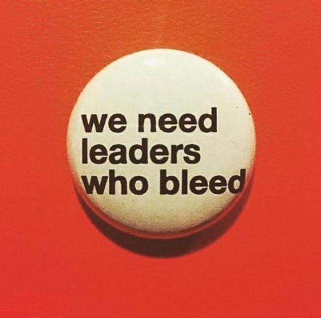 Be them, raise them, vote for them! November 6! . . Image via @happyperiod . . .  #loveyourflo #pussypower #vaginapower #sexeducation #feministart #menstruationmatters #menstrualmagic #periodpositive #periodpositivity #vote #leadership #femaleleaders #representation
