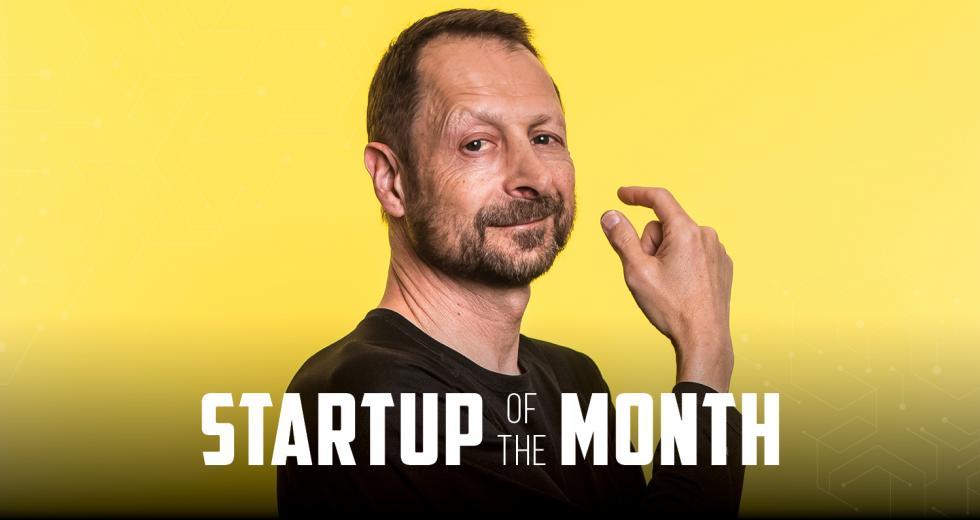 1218-startup-lead-cognivive-td.jpg