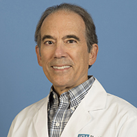 Bruce Dobkin, MD - Medical Advisor - University of California, Los Angeles
