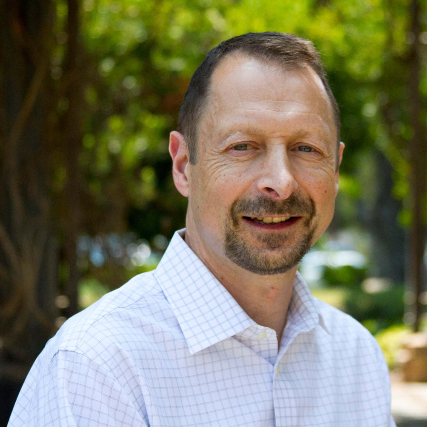 Tony J Simon, PhD - Co-Founder, CEO / Chief Science OfficerThe Associate Director of Behavioral Sciences at the UC Davis MIND Institute, Tony has over 30 years of research experience in typical and atypical neurocognitive development.