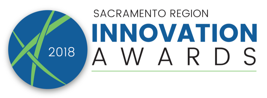 Winner - BioPharma Category