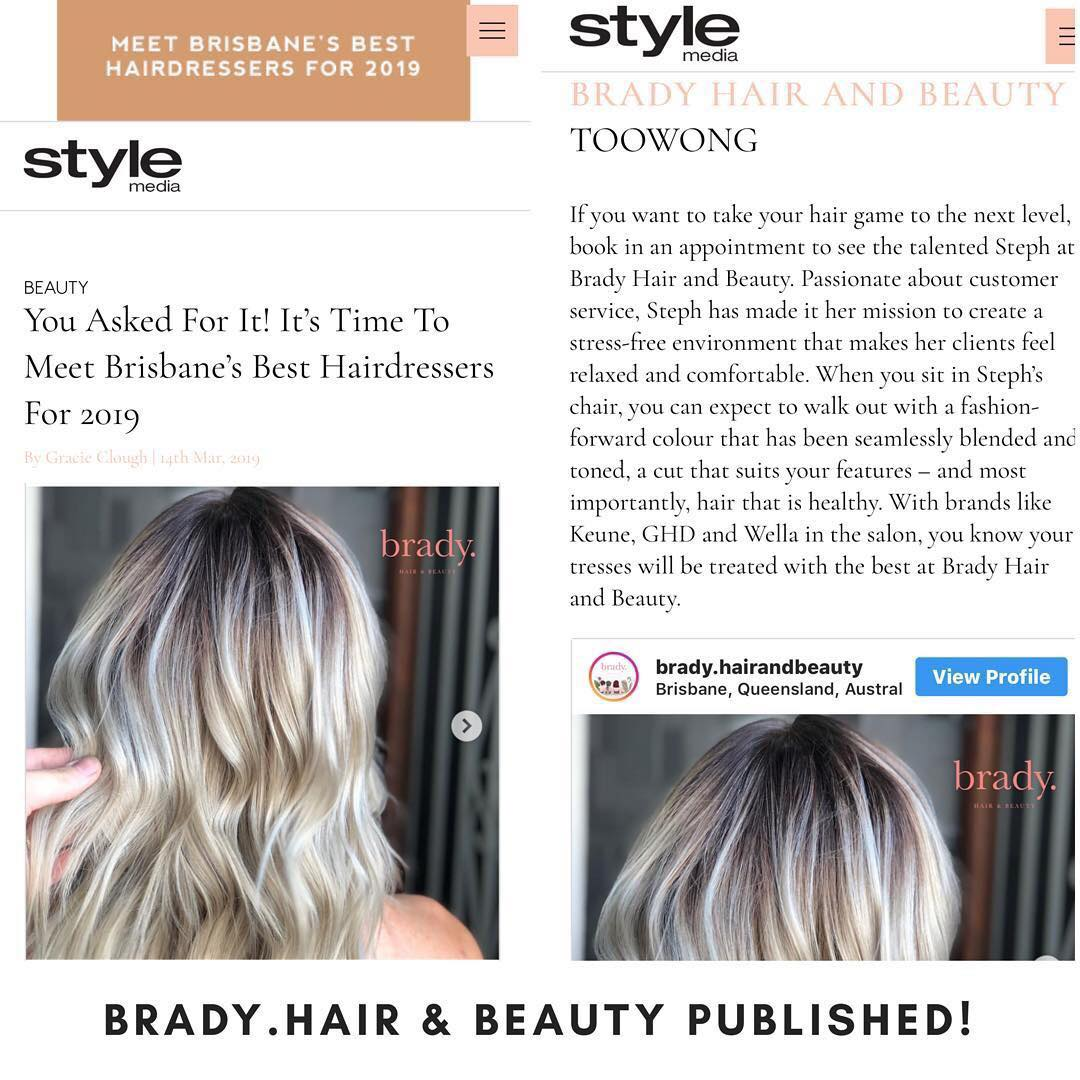 style_magazine_steph_brady_brisbane_best_hairdresser_colourist_2019