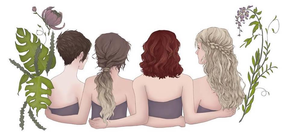brady_hair_beauty_illustration_cropped.jpg