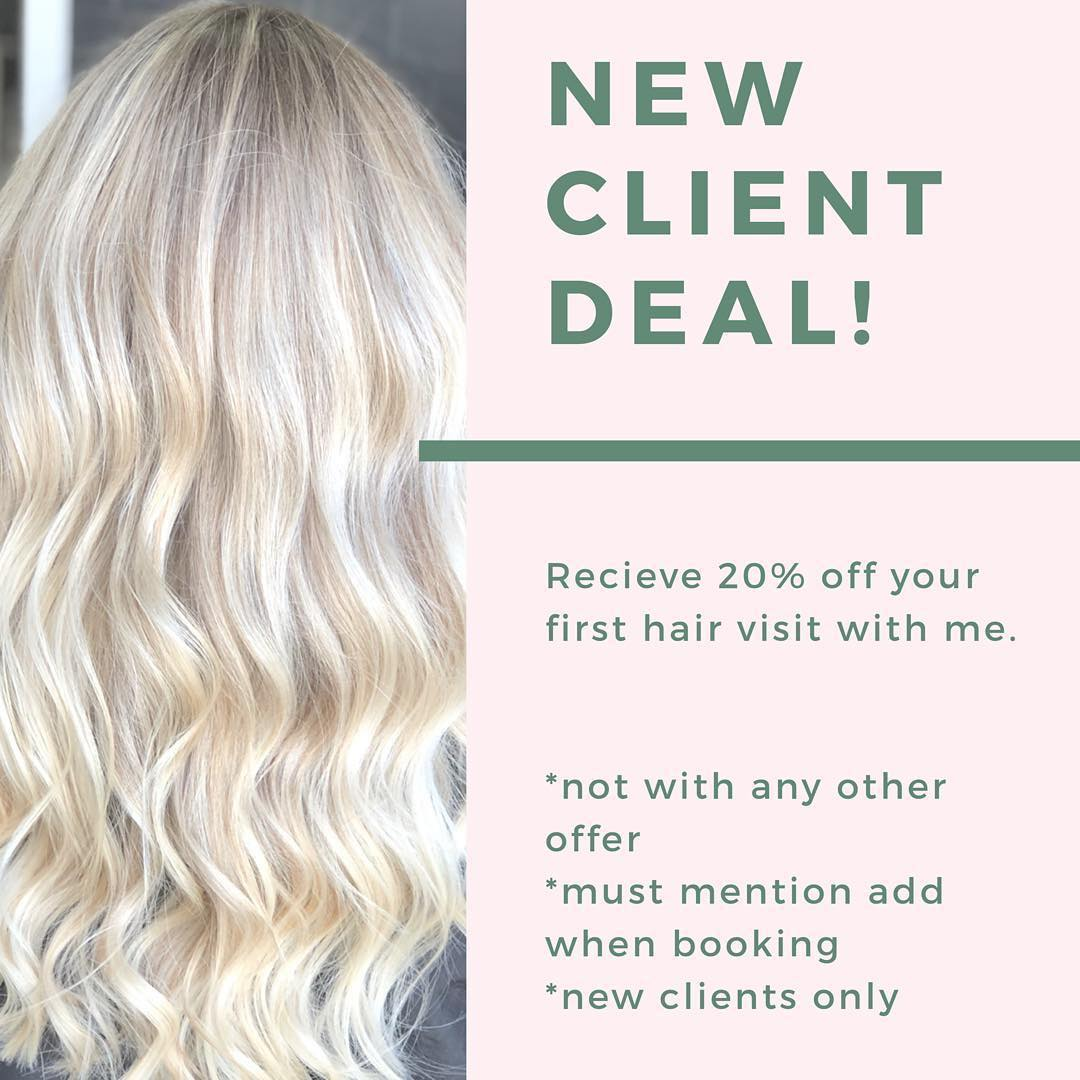 brady_hair_and_beauty_toowong_new_client_deal.jpg