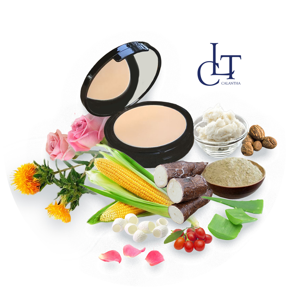 Calantha Organic Compact Powder Ingredients.jpg