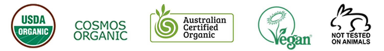 Certified Organic_Ingredients.png
