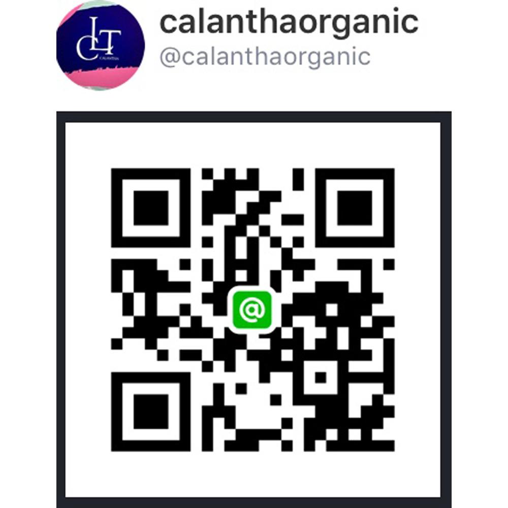 calanthaorganic.jpg