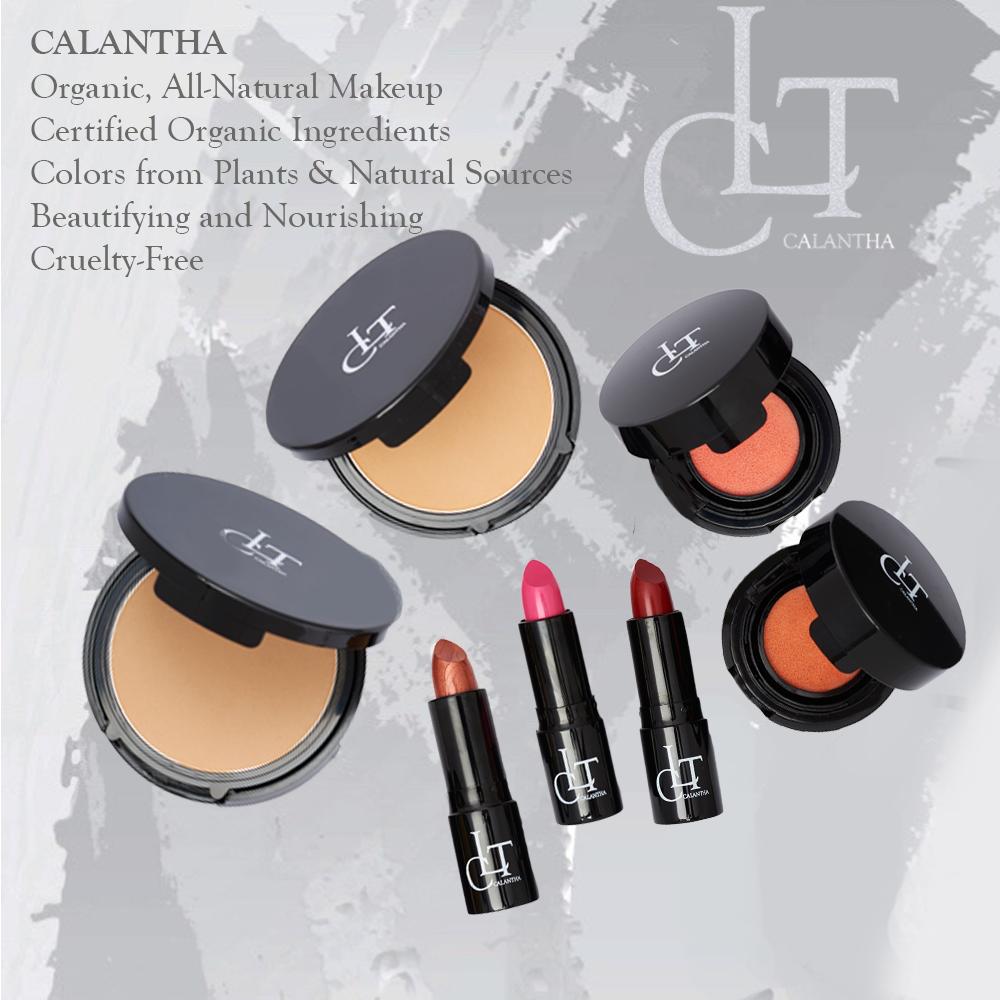 Calantha Organic Makeup.png