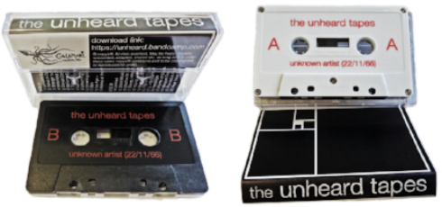 Unheard Tapes.png