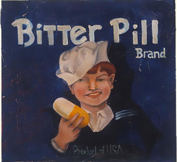 BitterPill1205.png