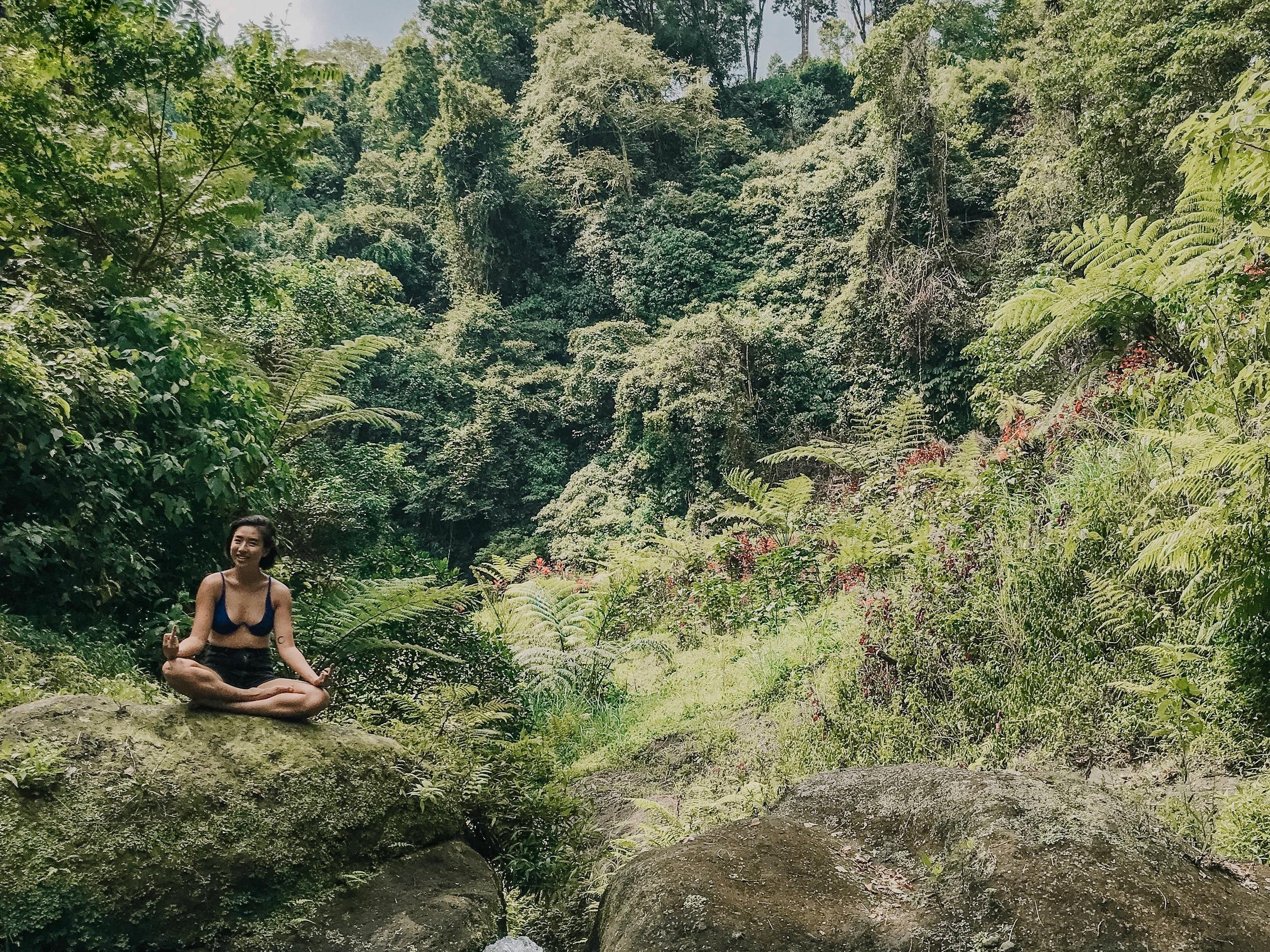 anytiffng-spirituality